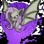 Flutterbat by Shadow154