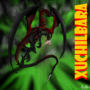 Xuchilbara - Dragon of Chaos