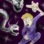 project nightmare by TrojanMan87