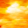 DesktopBackgrounds-FieryClouds
