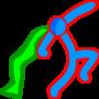 StiClark by Chakatan