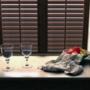 Photorealistic Kitchen! by DoloresC