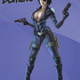 Domino by Adovion