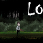 Lost ~ Game Screenshot