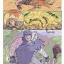 NOLIMITZ vs Tha Fuzz 3 by UNDERNATION