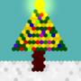 Christmas tree (late upload)