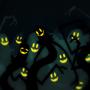 Shadows by callmedoc