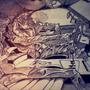 cruzin by grillhou5e