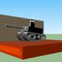 3D Newgrounds Logo (tribute)