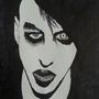 Marilyn Manson (2)