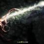 Huge Monstrous Worm by DareGB