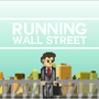 Running Wall Street by Uebie