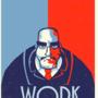 Mafia Say You Work Now by callmedoc