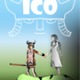 Ico by noskyvisible