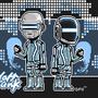 Daft Punk - TRON version by ionrayner