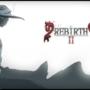 Rebirth II by MrsHusband