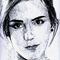 EmmaWatson_portrait