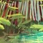 30 min jungle by Trez-Treize