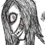 Jeff the Killer 2