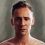 Tom Hiddleston by Yesi-v224