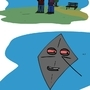 HAHAHAH jokes by Soupcat