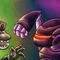 Pc Bot Vs Xbox One Kaiju