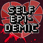 Self-Epidemic user icon by MrLaggyBoy