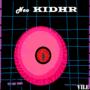 Neo Kidhr by VilexPlague