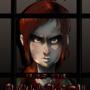 Ellie by doublemaximus