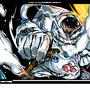 ashstro by NXZLUZ