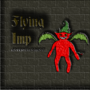 Flying Imp Entertainment Logo by funkywim