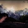 Mountanous by Greedious