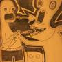 Anti-Smoking Propaganda by andymarkantonatos