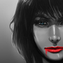 dora the vampire explorer by JumsJem
