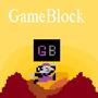 GB mario by GameBlock