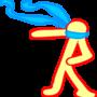 Chakatan ( Striker Mode )