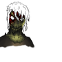 Zombie ( in progress ) by SK1PTER