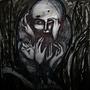 Hand Bird 2 by linda-mota