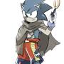 Sonic Reimagined