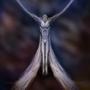 taking flight 2 by TrojanMan87