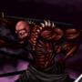 Demono by mexipino