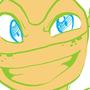 .: Ninja Turtlessss :.