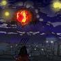 Foxxotao Destruction by Eggmanslim
