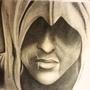 Assassin by legendofslotha
