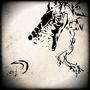 Houndz by SkylightSpica