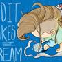 Makes all dream by Valfenda