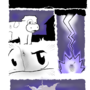 SuperCow Page 1.
