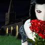 Bloodlust by AZSniperFox