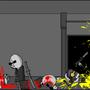 Madness Scene #4 by xXJames101Xx