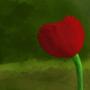 Flower Power by AndreCristillo